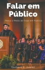 Falar em Público Perca o Medo de Falar em Público Cover Image