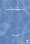 Introduction to Real Estate Development and Finance Cover Image