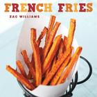 French Fries Cover Image