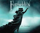 Forbidden Cover Image
