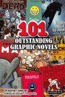 101 Outstanding Graphic Novels Cover Image