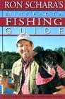 Ron Schara's Minnesota Fishing Guide Cover Image