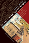 Sorting Out the New South City, Second Edition: Race, Class, and Urban Development in Charlotte, 1875-1975 Cover Image
