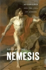 Nemesis: Alcibiades and the Fall of Athens Cover Image
