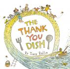 The Thank You Dish Cover Image