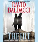 The Hit (Will Robie #2) Cover Image