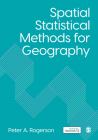 Spatial Statistical Methods for Geography Cover Image