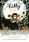 Kitty y el secreto del jardín / Kitty and the Sky Garden Adventure Cover Image