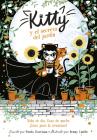 Kitty y el secreto del jardín / Kitty and the Sky Garden Adventure Cover Image