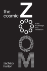 The Cosmic Zoom: Scale, Knowledge, and Mediation Cover Image
