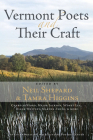 Vermont Poets and Their Craft Cover Image