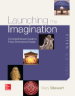 Launching the Imagination 3D Cover Image