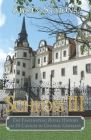 Schloss III: The Fascinating Royal History of 25 Castles in Central Germany Cover Image