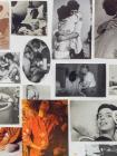 Carmen Winant: My Birth Cover Image