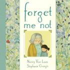 Forget Me Not Cover Image