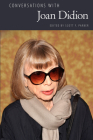 Conversations with Joan Didion (Literary Conversations) Cover Image
