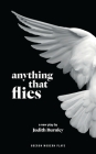 Anything That Flies Cover Image