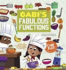 Gabi's Fabulous Functions (Code Play) Cover Image