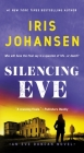 Silencing Eve (Eve Duncan #18) Cover Image