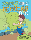 Farts Have Feelings Too Cover Image
