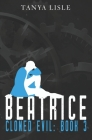 Beatrice Cover Image