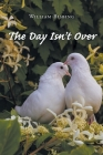 The Day Isn't Over Cover Image