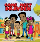Come Meet Drayden Cover Image