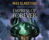 Empress of Forever Cover Image
