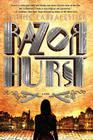 Razorhurst Cover Image