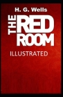 The Red Room Illustrated Cover Image