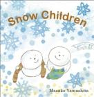 Snow Children Cover Image