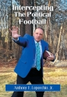 Intercepting the Political Football Cover Image