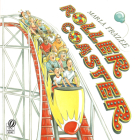 Roller Coaster Cover Image