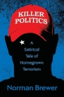 Killer Politics Cover Image