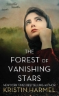 The Forest of Vanishing Stars Cover Image