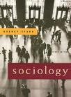 Sociology Cover Image