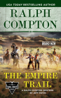 Ralph Compton the Empire Trail (The Trail Drive Series) Cover Image