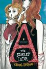 The Scarlet Letter: (penguin Classics Deluxe Edition) (Penguin Classics Deluxe Editions) Cover Image