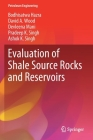Evaluation of Shale Source Rocks and Reservoirs Cover Image