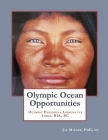 Olympic Ocean Opportunities: Olympic Peninsula Indiens via India, BIA, BC Cover Image
