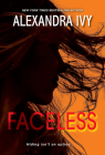 Faceless Cover Image
