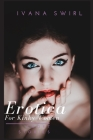 Erotica Short Stories For Kinky Women: A Hot and Sexy Compilation for Adults Cover Image