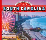South Carolina (Explore the United States) Cover Image