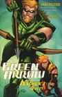 Green Arrow: The Archer's Quest Cover Image