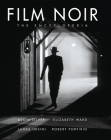 The Film Noir Encyclopedia Cover Image