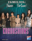 The Kardashians Cover Image
