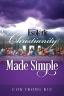 Esoteric Christianity Made Simple Cover Image