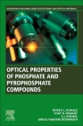 Optical Properties of Phosphate and Pyrophosphate Compounds Cover Image