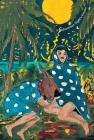 William Shakespeare × Marcel Dzama: A Midsummer Night's Dream Cover Image