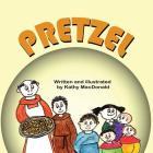 Pretzel Cover Image